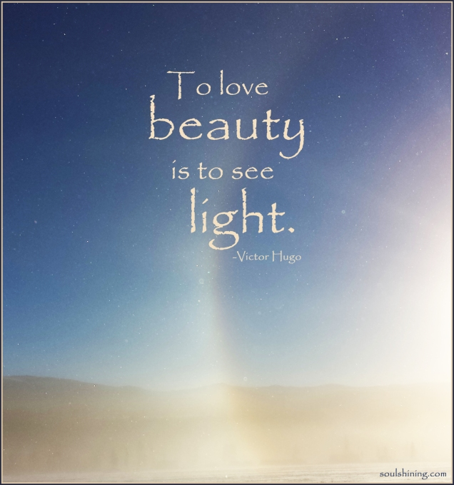 Light Quotes SOULSHINING THE BLOG Enchanting Light Quotes